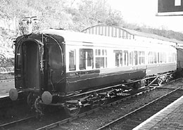 829 Bewdley 1980 - click to open larger image in a new window