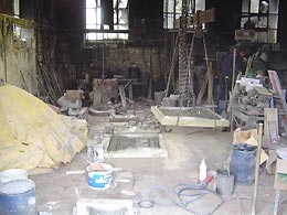 Foundry - click to open larger image in a new window